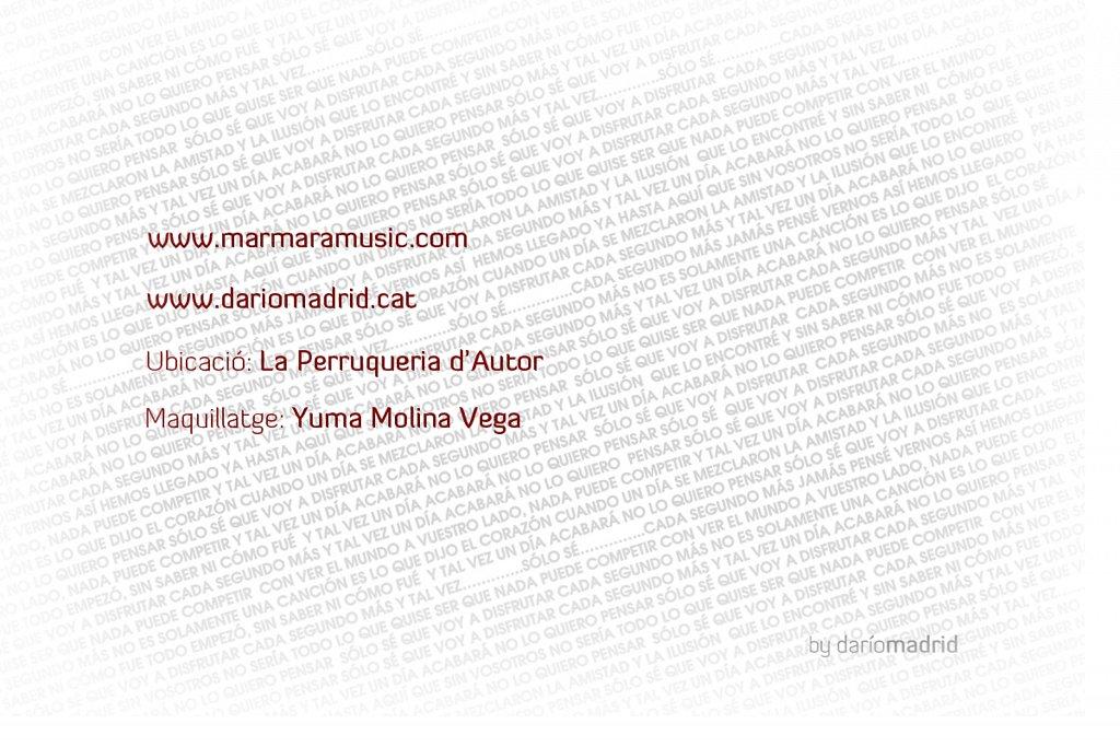 PROMO_M_RMARA_13.jpg